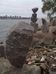 BalancingSculptures