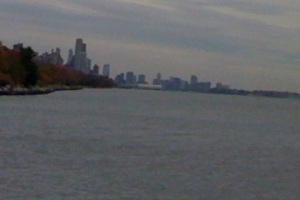 DowntownfromHarlemPier