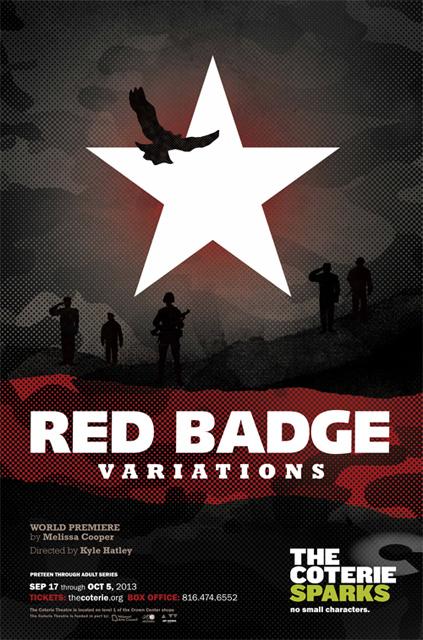 coterie-red-badge-variations-poster-art-web-423x640-1fsnn97